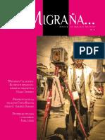 migrana-06.pdf