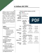 Elezioni_politiche_italiane_del_1994.pdf