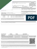 Factura XDi-25046