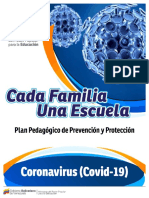 Coronavirus MPPE (1).pdf