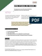 stare-de-urgenta.pdf.pdf