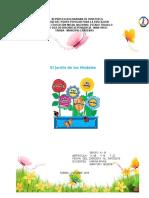 proyecto #3 Jardin de los  Modales.docx