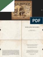 Almossawi Ali - Un Libro Ilustrado De Malos Argumentos.pdf