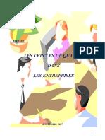 5323432e5fed9.pdf