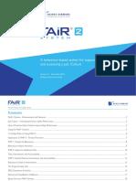 FAiR2-Booklet-Web-Final
