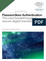 Passwordless_Authentication_1581835625.pdf
