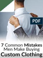 7-Mistakes-Men-Make-Buying-Custom-Clothing.pdf