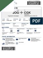 1583474704219_BoardingPass.pdf