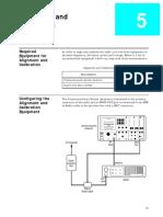 maxtrac-rss5-alignment.pdf