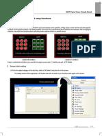 XP Guide.pdf