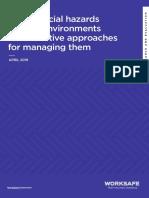 5417WKS-7-Psychosocial-Hazards-in-Work-Environments.pdf