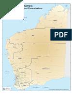 RegionalDevelopmentCommissions 2020 LGA
