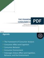 CB W1 Framework.pdf