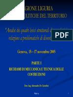 DeCristofori-parte1-a_1