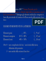 DeCristofori-parte1-b