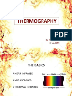 thermography-ppt-110405102354-phpapp02.pdf