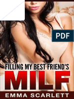 Filling My Best Friends MILF by Scarlett Emma (z-lib.org).epub