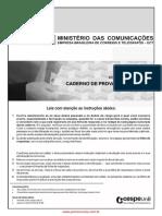 correios_historiador_prova.pdf