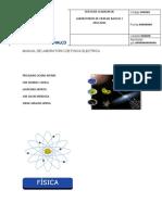 MANUAL DE LABORATORIO DE FISICA ELECTRICA.docx