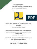 Laporan Jembatan Poboya.pdf