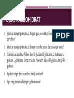 Tugas karbohidrat.pdf