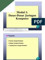 Materi - Modul dasar-dasar jaringan komputer (secure)-unprotected.pdf