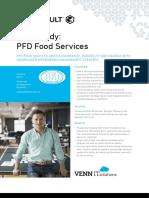 case-study-pfd-food-services-1