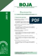 BOJA19-031-00321.pdf