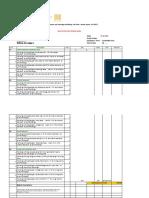 Copy of Re Estimate  604 - Copy.xls