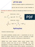 aula-hidrólise-parte-1