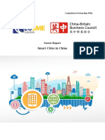 eu_sme_centre_report_-_smart_cities_in_china_i_edit_-_jan_2016_1_1.pdf