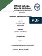 EJERCICIO 6A GERENCIA ESTRATEGICA.docx