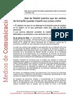 200323_np_economia_centros_de_formacion_para_el_empleo_online_1