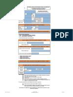 Formulaire Informations Alternant  - Contrat d'ApprentissageV4LM.xlsx