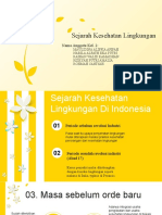 ddkl kel 2.pptx