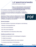 specimen-collection-print.pdf