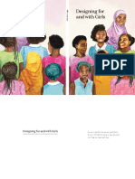 Designing for Girls_English-07d54ec4811a010f5ff934f06e173347.pdf