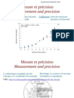 Cours 1 - Incertitude (1h30).pdf