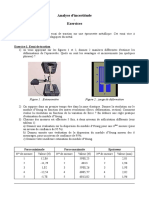 Exercices analyse dincertitude.pdf