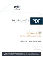 4.02 ES-Design for UGM Tutorial v4.5.pdf