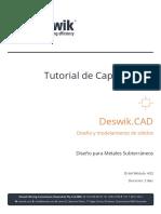 4.02 ES-Design for UGM Tutorial v4.5.pdf