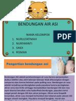 BENDUNGAN AIR ASI.pptx