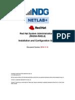 netlab_rh294_rhel8_pod_install_guide