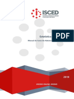 Módulo de Estatística.pdf
