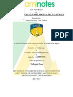Aminotes - NTCC Project Cloud Computing.pdf