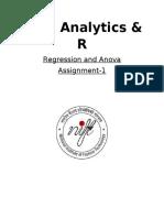 Data Analytics & R - assignment 1 - Shuswalini.docx