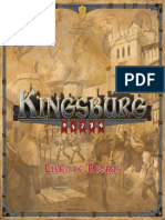 kingsburg_second_ed_manual_de_regras_em_portugues_121342.pdf