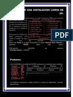 Manual de Instalacion SO