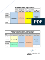 AFMDC Onine Class schedule-converted.pdf