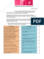 M2S1_lecturaytecnicasdeestudio